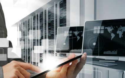 Are SDN & network virtualization the same?