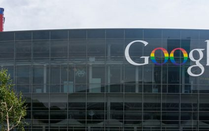Google's cloud platform receives an upgrade
