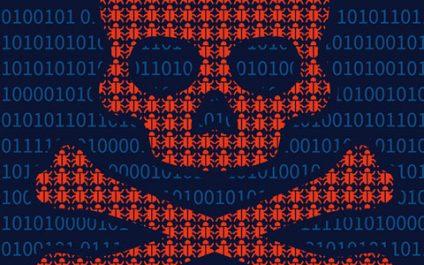 Trojan infects macOS version of HandBrake