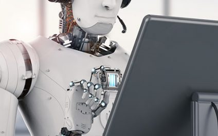Artificial intelligence to reshape VoIP