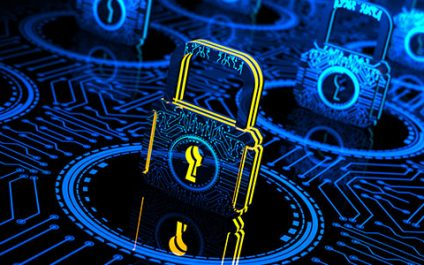 5 Ways managed security services can help your business save money