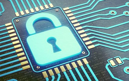 Are you getting your money's worth from your cybersecurity solution?