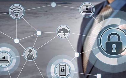 Cybersecurity: How to Protect Your Business