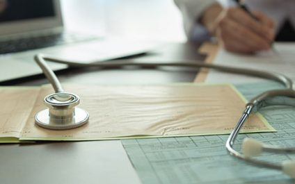 Overcoming 5 common HIPAA compliance challenges