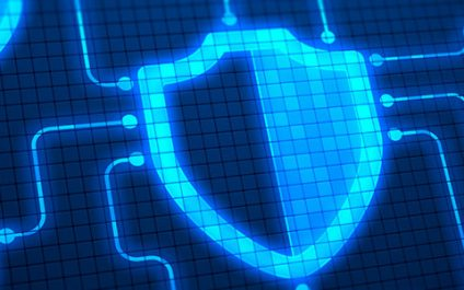 Regular cybersecurity assessments help keep businesses safe