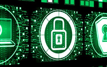 Working for the DoD requires some cybersecurity TLC