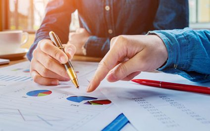 6 Financial Benefits of Working with a MSP