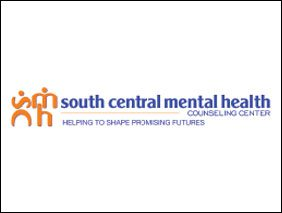 Partner Spotlight: South Central Mental Health Counseling Center