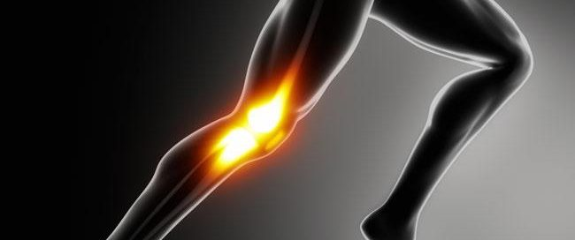 The 8 Best Exercises to Save your Knees – Part One: The VMO