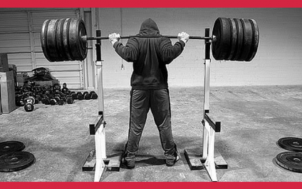 Giant Sets For Giant Gains