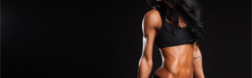 6 Things Women Should Stop Doing If They Want To Get Lean