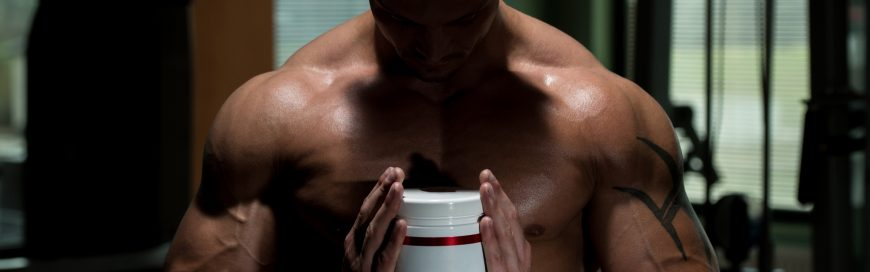 The Peri Workout Supplements that Actually Work – Part 2: Intra Workout