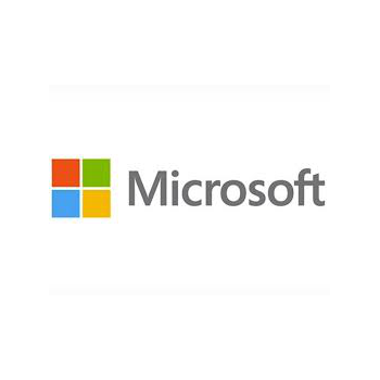 Microsoft Digital Commerce & Campaign Network