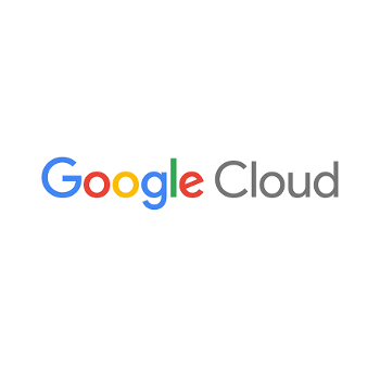 Google cloud Connect