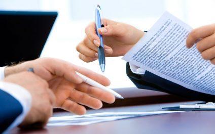 B Lending: Preparing for Success