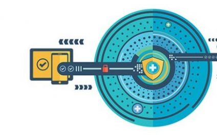 VPNs: Why you need them