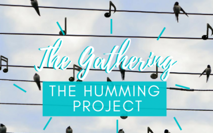 The Gathering – July 30