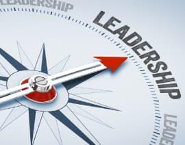 Emergence Leadership Academy Information Session – June 18