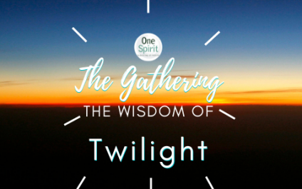 The Gathering – Dec. 3