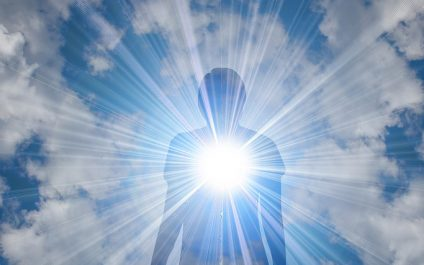 Knowing Your Ego/ Finding Your Heart-Centered Truth