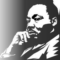MLK Beloved Community: The Writing and Sermons of Martin Luther King, Jr.
