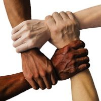 Intersectionality: Acknowledging Bias, Race, and Privilege