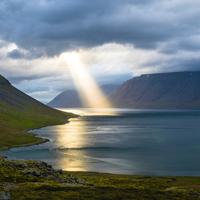 The Way of Illumination: The Sufi Method of Transformation