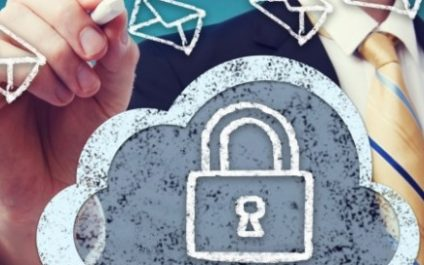 Helpful tips for keeping your email safe