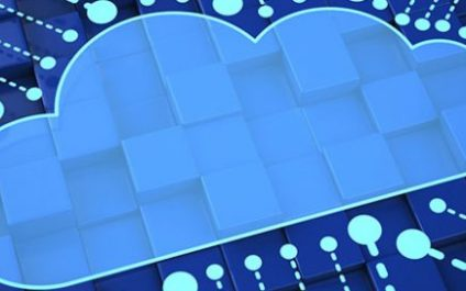 Quick tips to save on cloud costs