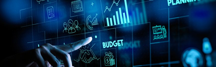 Increasing the Value Proposition of IT – Reallocation of Spend