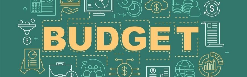 Planning your 2021 IT Budget