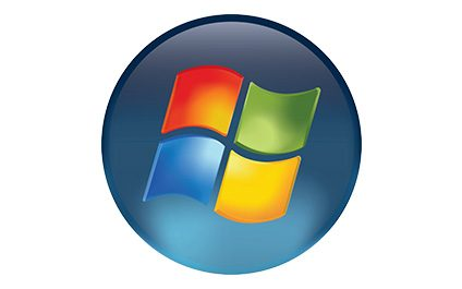 Are YOU Prepared For Windows 7 To End?