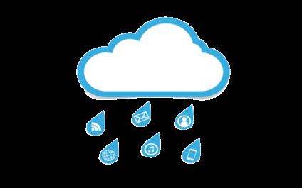 Cloud Computing: Good, Bad & Ugly