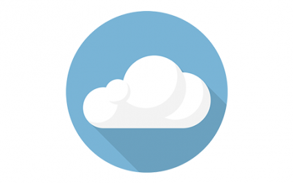 4 Must-Have, Low-Risk Cloud Solutions