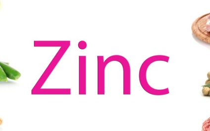 7 reasons why you may have a zinc deficiency