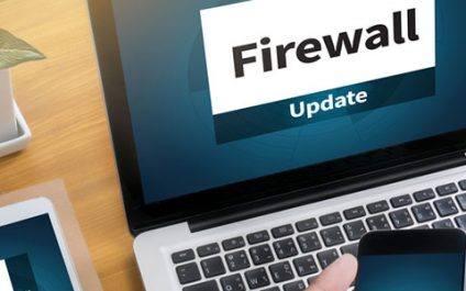 Which type of firewall is right for you?