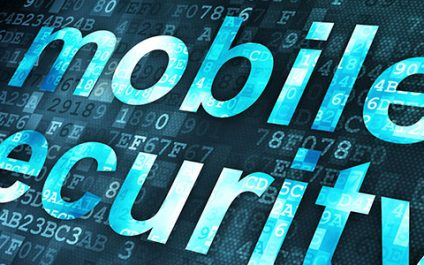 Mobile security threats in Android
