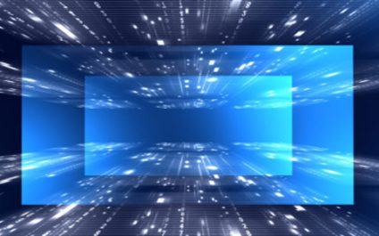 Should you consider virtualization?
