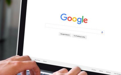 Think your Google history is gone for good?