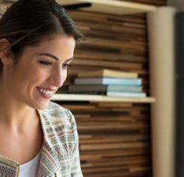 Supercharge your office's chat app