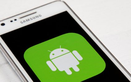 How to reduce data usage for Android devices
