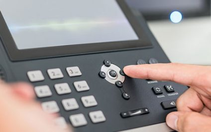 Choosing the best VoIP option for SMBs