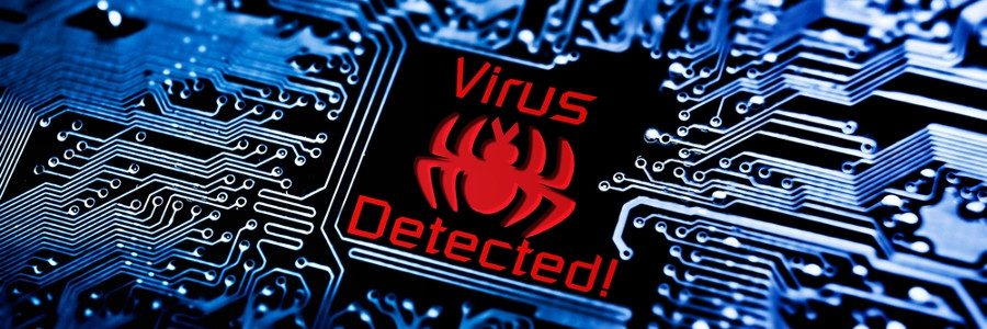 Warning signs your computer has malware
