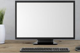 Simple PC tricks to improve your productivity