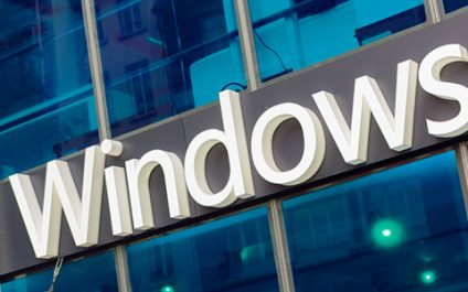 Setting up your new laptop with Windows 10