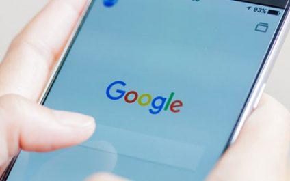 og体育app官网谷歌现在优先考虑移动搜索