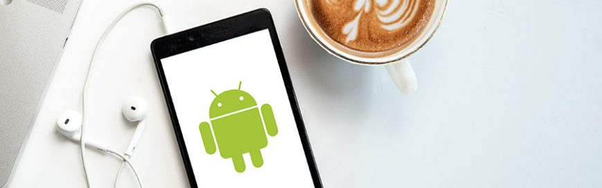 The best features of Android's Nougat 7.0