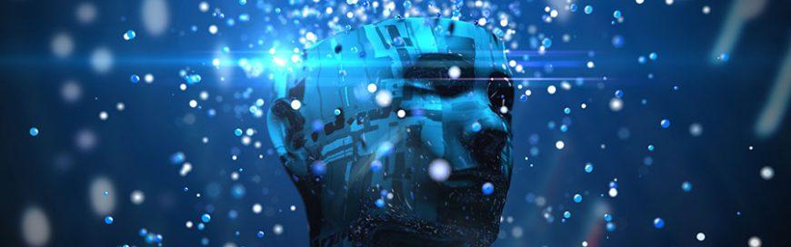 Cisco introduces new AI services