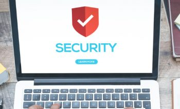 Buying antivirus software? Consider the following points