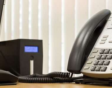 Why telephony and VoIP attacks continue
